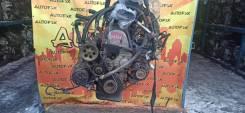 Двигатель Honda HRV GH2 1999 D16A