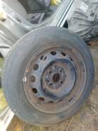 Продам комплект колес 175/65R14