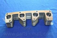 Прокладка Выпускного Коллектора Chevrolet Aveo(T200) Pmc 96341176 Parts-Mall арт. p1m-c009