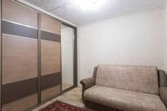 1-комнатная, улица Панфиловцев 27. Индустриальный, частное лицо, 31,1кв.м.