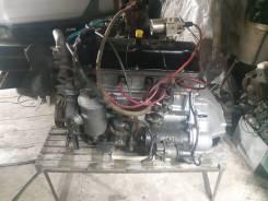 Продаю 402 двигатель для Газ, Уаз