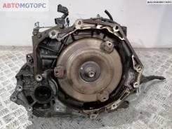 АКПП Opel Astra G 1999, 1.6 л, Бензин (AF13 60-40SN)