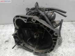 КПП робот Alfa Romeo 156 1999, 2 л, Бензин