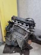 Продам двигатель в сборе 1ZZ-FE в разбор