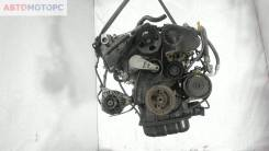 Двигатель Hyundai Santa Fe 2003, 2.7 л, бензин (G6BA)