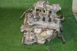 Двигатель в сборе Nissan QG15DE