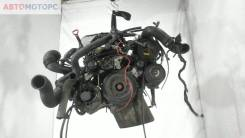 Двигатель Mercedes ML W163 2000, 2.7 л., дизель (OM 612.963)
