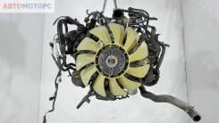 Двигатель Ford F-150 2006, 4.6 л, бензин (Б/Н 4,6i)