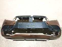 Бампер передний Lada X-Ray 2017 21129