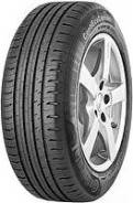 Continental ContiEcoContact 5, 215/55 R16 93W
