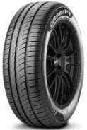 Pirelli Cinturato P1 Verde, 205/60 R15 91V