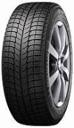 Michelin X-Ice 3, 175/65 R14 86T XL