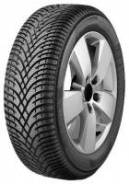 BFGoodrich g-Force Winter 2, 195/55 R16 91H XL