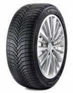 Michelin CrossClimate SUV, 215/65 R16 102V XL