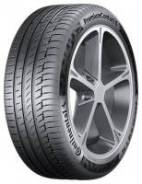 Continental PremiumContact 6, 215/45 R17 87V