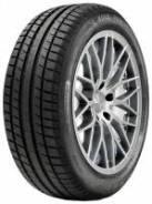 Kormoran Road Performance, 195/50 R15 82V