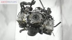 Двигатель Subaru Impreza (G12) 2008, 2 л, бензин (EJ204)