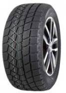 Windforce Catchfors UHP, 285/60 R18 116T