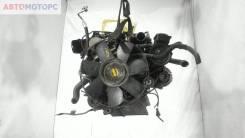 Двигатель BMW X5 E53 2006, 3 л, дизель (30 6D 2)