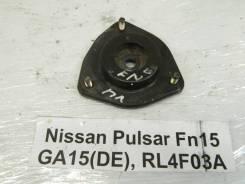Опорный подшипник Nissan Pulsar Nissan Pulsar 1996, левый передний
