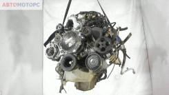 Двигатель Mitsubishi Pajero 2006, 3.8 л, Бензин (6G75)