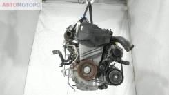 Двигатель Nissan Qashqai 2013-, 1.5 л, дизель (K9K)