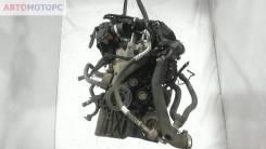 Двигатель Ford Focus 3 2012, 1 л, бензин (M1DA)