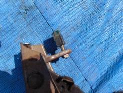 Концевик под педаль тормоза Isuzu Gemini JT641F 4EE1