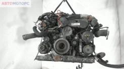 Двигатель Audi A6 (C6) Allroad 2009, 2.7 л, дизель (BPP)