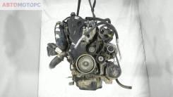 Двигатель Peugeot 4007 2011 , 2.2 л, дизель (4HK)