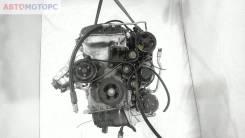 Двигатель Mitsubishi Lancer X 2008, 2 л, бензин (4B11)