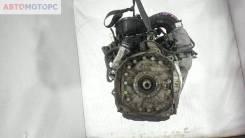 Двигатель Mazda RX-8 2005, 1.3 л., бензин (13B)