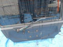 Дворник 5-й двери Nissan Safari WRY60 TD42, правый задний