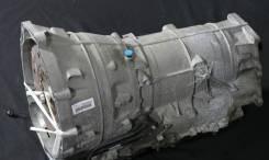 АКПП 8HP70 BMW X3 F25 N57