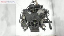 Двигатель Chrysler 300M 2003, 3.5 л, бензин (EGG)