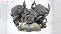 Двигатель Audi A4 (B6) 2004, 3 л, бензин (BGN)