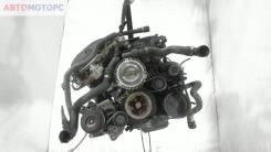 Двигатель BMW 5 E39 1998, 2.8 л., бензин (28 6S 2)