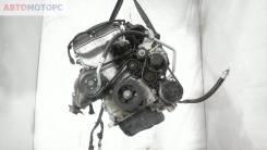 Двигатель Peugeot 4008 2013, 2 л, бензин (4B11)