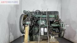 Двигатель Volvo FH 2000-2011 2003, 12 л, Дизель (D12D460)
