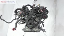 Двигатель Audi A6 (C6) 2005-2011 2011, 3 л, Бензин (CCAA)