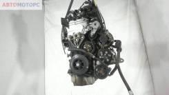 Двигатель Volkswagen Transporter 5 2007, 3.2 л, Бензин (BKK)