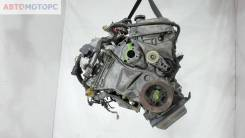 Двигатель Mazda MPV 2004, 3 л, бензин (AJ)