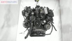 Двигатель Mercedes ML W164 2005-2011 2005, 3.5 л, Бензин (M272.967)