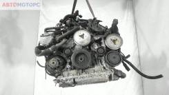 Двигатель Audi A6 (C6) 2005-2011 2005, 3.2 л, Бензин (AUK)