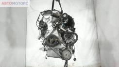 Двигатель Ford Escape 2019, 2 л, Бензин (R9MA)
