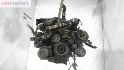 Двигатель BMW X5 E70 2007-2013 2008, 3 л, Дизель (30 6D 3)
