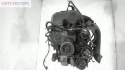 Двигатель Ford Mondeo 4 2007-2015 2009, 2.5 л, Бензин (HUBA, HUWA)