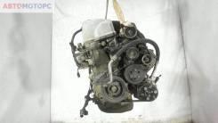 Двигатель Honda Accord 8 2008-2013 2010, 2.4 л, Бензин (K24Z3)