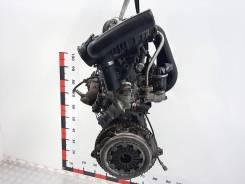 Двигатель (ДВС) Chevrolet Matiz M150