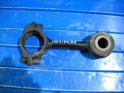 Стойка Стабилизатора Kdss Передняя Toyota LAND Cruiser Prado 150 2009- 4882060090